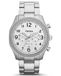 Pánské hodinky FOSSIL FS4861 Foreman