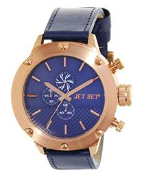 3dec7f001 Pánské hodinky Jet Set Mirage J7468R-3336 980 Kč Přidat do oblíbených