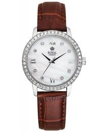 Dámské hodinky Royal London 21320-04
