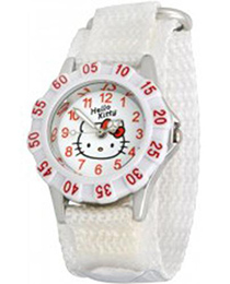 Dětské hodinky Hello Kitty Hello Kitty KIDS HK1460-111