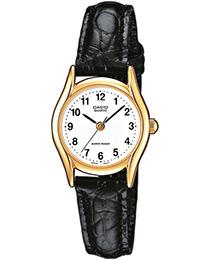 Dámské hodinky CASIO LTP-1154Q-7BEF COLLECTION