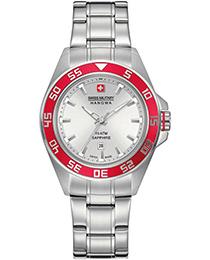 Dámské hodinky SWISS MILITARY 7221.04.001.04 Sword Lady