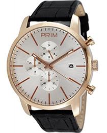 d5af1f3a8 Pánské hodinky CATERPILLAR AF-141-21-137 North | Hodinkator.cz