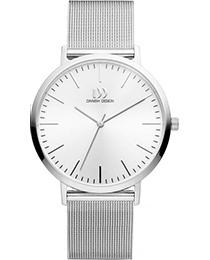 Pánské hodinky Danish Design IQ62Q11595 170 Kč Přidat do oblíbených df85d85162