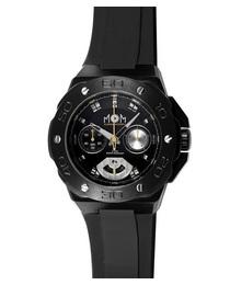 Pánské náramkové hodinky MoM Winner PM7110-926