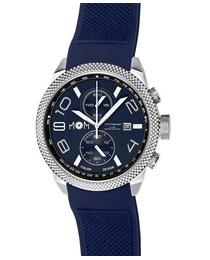 Pánské náramkové hodinky MoM Modena PM7100-13