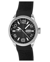 Pánské náramkové hodinky MoM Modena PM7000-11