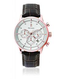 Pánské hodinky PIERRE LANNIER 225D404