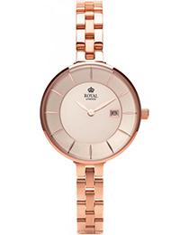 Dámské hodinky Royal London 21321-08