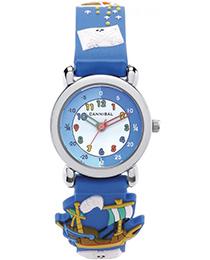 Dětské hodinky Cannibal CJ271-13