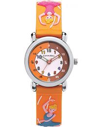Dětské hodinky Cannibal CJ271-26