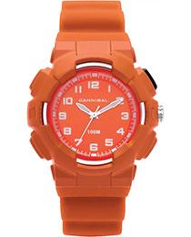 Dětské hodinky Cannibal CJ272-26