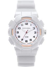 Dětské hodinky Cannibal CJ272-09