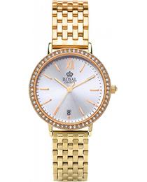 Dámské hodinky Royal London 21315-06