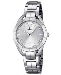 Dámské hodinky FESTINA 16932/1 Mademoiselle