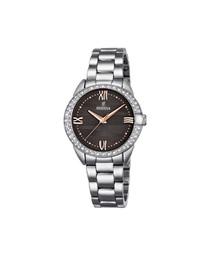 Dámské hodinky FESTINA 16919/2 Junior