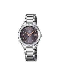Dámské hodinky FESTINA 16921/2 Junior