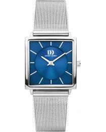 ad274fbb386 Dámské hodinky Danish Design iv68q10583 410 Kč Přidat do oblíbených
