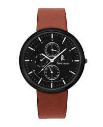 Pánské hodinky PIERRE LANNIER - Mod. TENDENCY 221D434