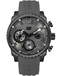 Pánské hodinky CATERPILLAR AC-159-25-521 Mossville Multifunction