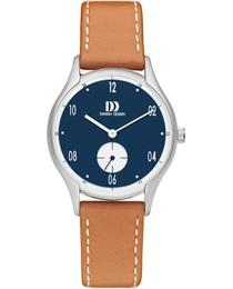 Dámské hodinky Danish Design IV27Q1136