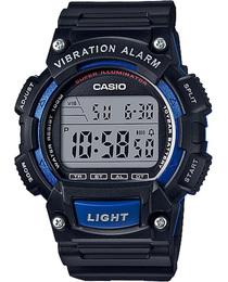 Pánské hodinky CASIO W-736H-2A Collection