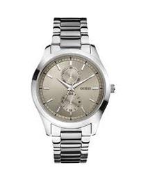 Pánské hodinky GUESS W0373G1