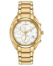 Dámské hodinky CITIZEN FB1392-58A Eco-drive Chrono10 180 Kč Přidat do  oblíbených 4e08e472804