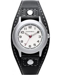 Dětské hodinky Cannibal CJ281-01