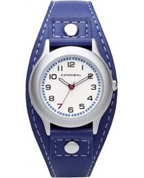 Dětské hodinky Cannibal CJ281-05