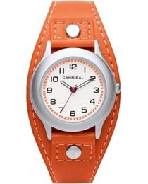 Dětské hodinky Cannibal CJ281-26