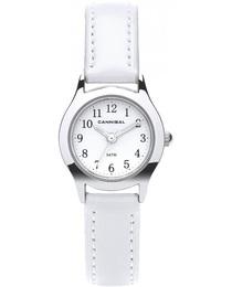 Dětské hodinky Cannibal Hodinkycj245-09