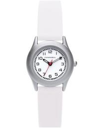 Dětské hodinky Cannibal cj279-09