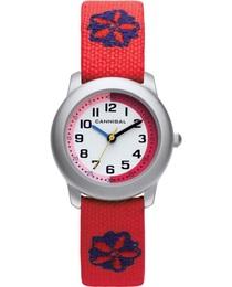 Dětské hodinky Cannibal cj280-06