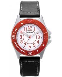 Dětské hodinky Cannibal cj266-06