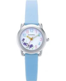 Dětské hodinky Cannibal cj265-13
