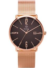 Pánské hodinky Royal London 41342-15