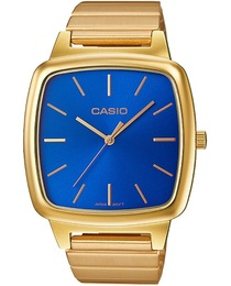 Dámské hodinky CASIO LTP-E117G-2A Collection