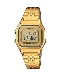 6332bc661 Dámské hodinky CASIO LA-680GA-9 Collection Retro1 690 Kč Přidat do  oblíbených