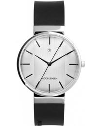 Dámské hodinky Jacob Jensen 737