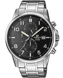 Pánské hodinky CASIO EFR-505D-1A Edifice