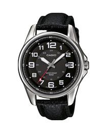Pánské hodinky CASIO MTP-1372L-1B Collection