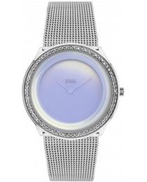 Dámské hodinky STORM Zuzori Crystal Ice Blue