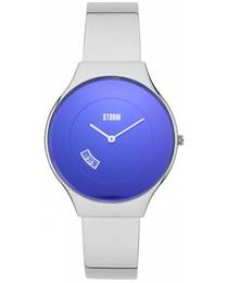 Dámské hodinky STORM Cody Lazer Blue
