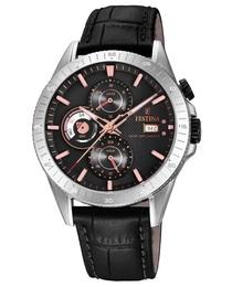 Pánské hodinky FESTINA 16990/3 Multifunction