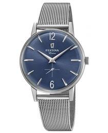 Pánské hodinky FESTINA 20252 3 Extra4 490 Kč Přidat do oblíbených e3d0a00f73