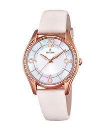 Dámské hodinky FESTINA 16946/A Mademoiselle