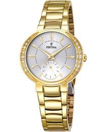 Dámské hodinky FESTINA 16910/1 Mademoiselle