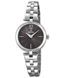 Dámské hodinky FESTINA 20307/2 Mademoiselle