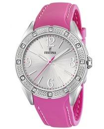 Dámské hodinky FESTINA 20243/5 Only For Ladies